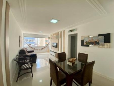 Apartamento 2 dormitórios em Capão da Canoa | Ref.: 3063
