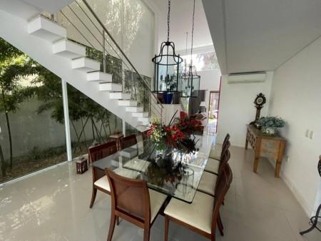 Casa em Condomínio 4 dormitórios em Capão da Canoa | Ref.: 3066