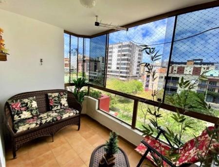 Apartamento 2 dormitórios em Capão da Canoa | Ref.: 3119