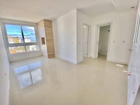 Apartamento 1dormitório em Capão da Canoa   Ref.: 3145