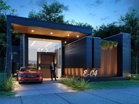 Casa em Condomínio 4 dormitórios em Xangri-lá | Ref.: 3150