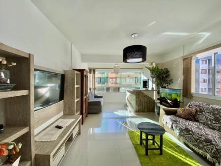 Apartamento 3 dormitórios em Capão da Canoa | Ref.: 3170