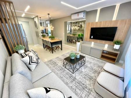 Apartamento 3 dormitórios em Capão da Canoa | Ref.: 3175