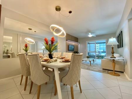 Apartamento 2 dormitórios em Capão da Canoa | Ref.: 3179