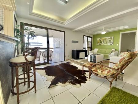 Apartamento 3 dormitórios em Capão da Canoa | Ref.: 3207