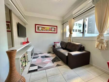 Apartamento 1dormitório em Capão da Canoa | Ref.: 3219