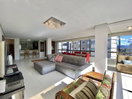 Apartamento 3 dormitórios em Capão da Canoa | Ref.: 3237