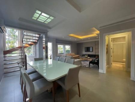 Casa em Condomínio 3 dormitórios em Capão da Canoa | Ref.: 3239