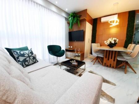 Apartamento 3 dormitórios em Capão da Canoa | Ref.: 3242