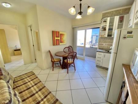 Apartamento 1dormitório em Capão da Canoa   Ref.: 3245