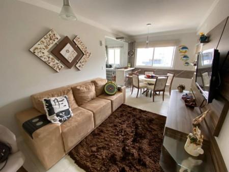Apartamento 2 dormitórios em Capão da Canoa | Ref.: 3261