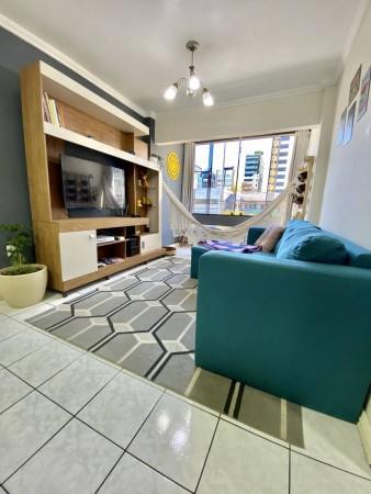 Apartamento 2 dormitórios em Capão da Canoa   Ref.: 3279