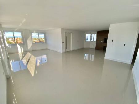 Apartamento 5 dormitórios em Capão da Canoa | Ref.: 3311