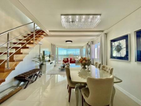 Apartamento 4 dormitórios em Capão da Canoa | Ref.: 3318
