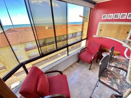 Apartamento 3 dormitórios em Capão da Canoa | Ref.: 3320