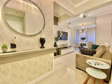 Apartamento 2 dormitórios em Capão da Canoa | Ref.: 3323