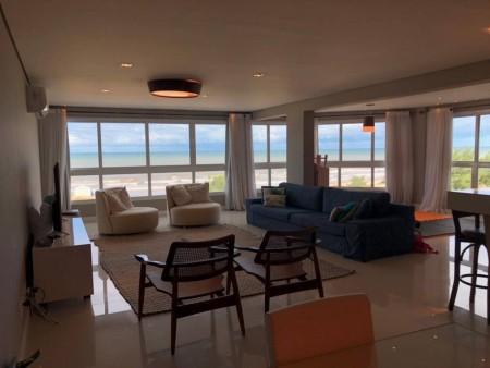 Apartamento 4 dormitórios em Capão da Canoa   Ref.: 3333