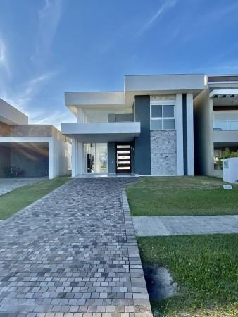 Casa em Condomínio 4 dormitórios em Capão da Canoa | Ref.: 3339