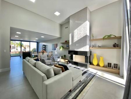 Casa em Condomínio 4 dormitórios em Capão da Canoa | Ref.: 3346