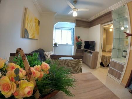 Apartamento 1dormitório em Capão da Canoa   Ref.: 3366