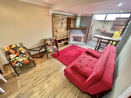 Apartamento 1dormitório em Capão da Canoa   Ref.: 3373