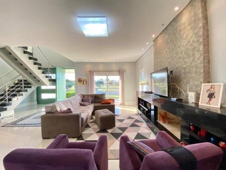 Casa em Condomínio 4 dormitórios em Xangri-lá | Ref.: 3374