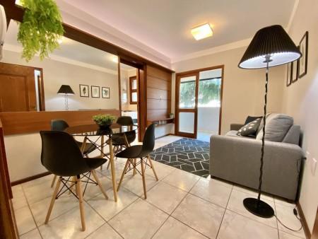 Apartamento 1dormitório em Capão da Canoa   Ref.: 3377