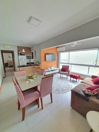 Apartamento 2 dormitórios em Capão da Canoa   Ref.: 3383