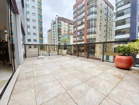 Apartamento 2 dormitórios em Capão da Canoa   Ref.: 3403