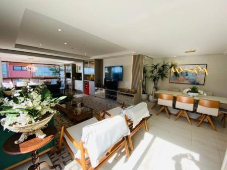 Apartamento 4 dormitórios em Capão da Canoa   Ref.: 3405