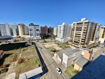 Apartamento 3 dormitórios em Capão da Canoa | Ref.: 3406