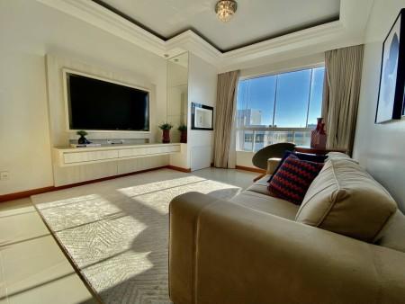 Apartamento 2 dormitórios em Capão da Canoa | Ref.: 3407