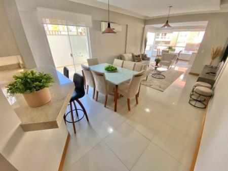 Apartamento 3 dormitórios em Capão da Canoa | Ref.: 3408
