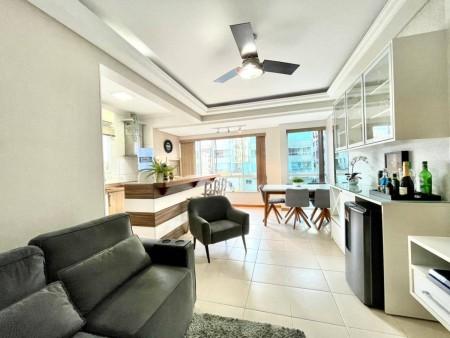 Apartamento 2 dormitórios em Capão da Canoa   Ref.: 3409