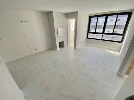 Apartamento 2 dormitórios em Capão da Canoa | Ref.: 3411