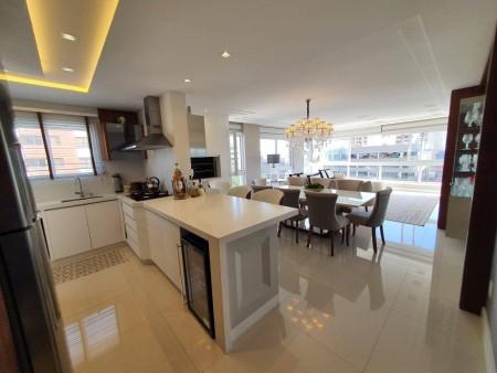 Apartamento 3 dormitórios em Capão da Canoa | Ref.: 3413