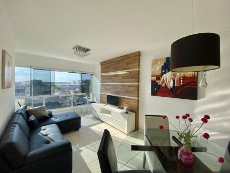 Apartamento 2 dormitórios em Capão da Canoa | Ref.: 3428
