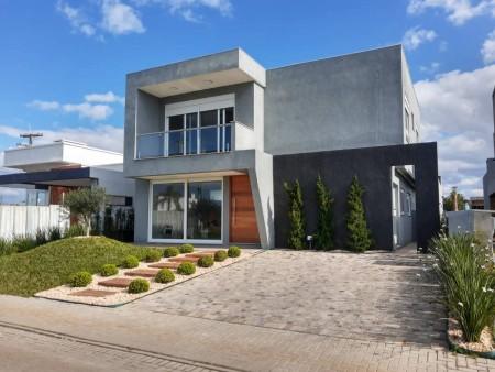Casa em Condomínio 5 dormitórios em Capão da Canoa | Ref.: 3442