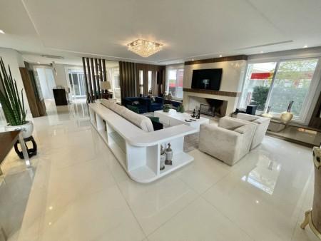 Casa em Condomínio 5 dormitórios em Capão da Canoa | Ref.: 3466