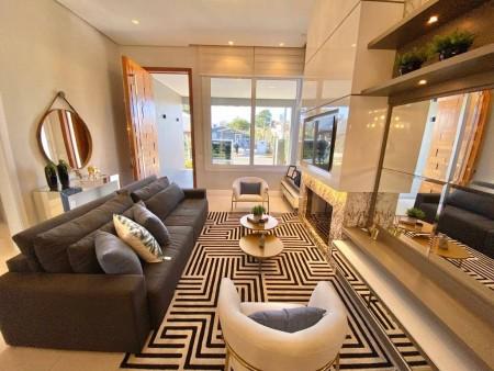Casa 3 dormitórios em Capão da Canoa   Ref.: 3469