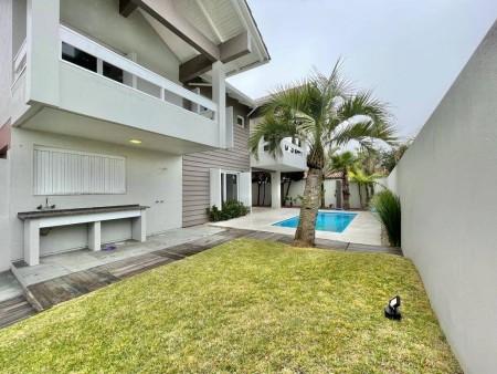 Casa 3 dormitórios em Atlântida   Ref.: 3470