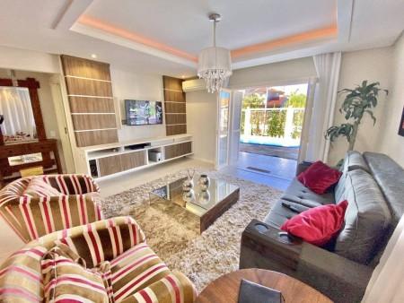 Casa 4 dormitórios em Capão da Canoa RS   Ref.: 3478