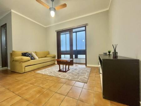 Apartamento 1dormitório em Capão da Canoa | Ref.: 3537