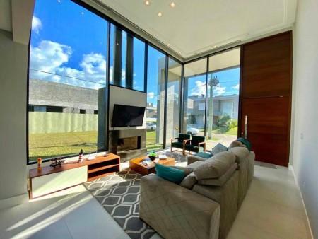 Casa em Condomínio 4 dormitórios em Capão da Canoa | Ref.: 3559