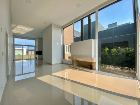 Casa em Condomínio 4 dormitórios em Capão da Canoa | Ref.: 3560