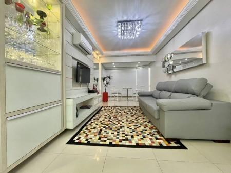 Apartamento 3 dormitórios em Capão da Canoa | Ref.: 3603