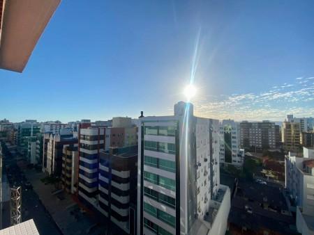 Apartamento 2 dormitórios em Capão da Canoa | Ref.: 3609