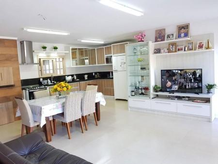 Casa 3 dormitórios em Capão da Canoa RS   Ref.: 3613