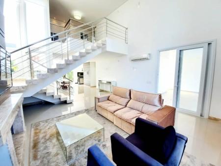 Casa em Condomínio 4 dormitórios em Capão da Canoa | Ref.: 3618