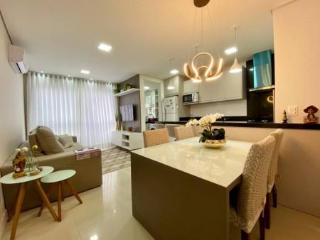 Apartamento 1dormitório em Capão da Canoa | Ref.: 3620